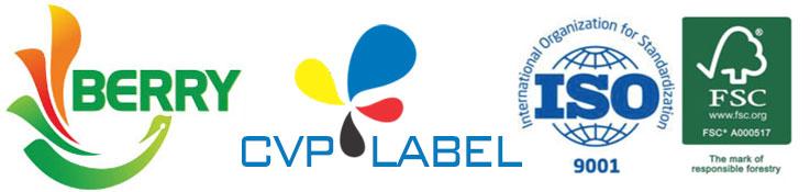 Berry Printing Co.,Ltd